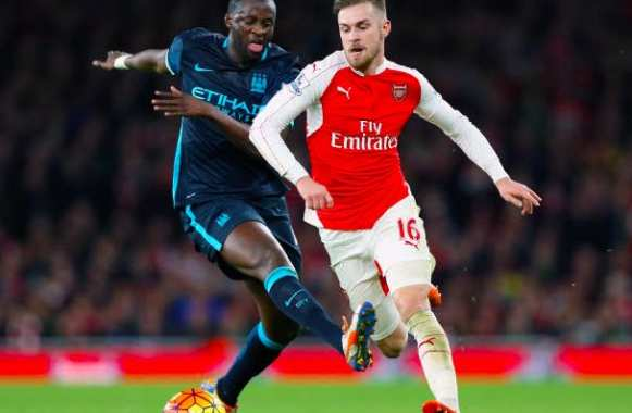 Ramsey, la malédiction continue
