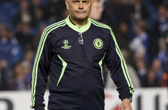 Ray Wilkins à West Brom ?