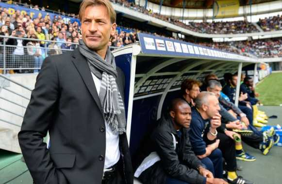 Renard vers la Premier League ?