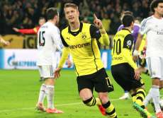 Reus refuse une prolongation de contrat