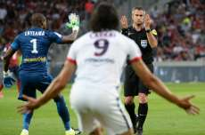 Revivez Paris S-G - Lille (0 - 0)