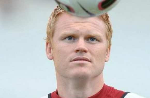 Riise : « le foot me manque »