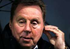 Rodgers ou Redknapp à Newcastle ?