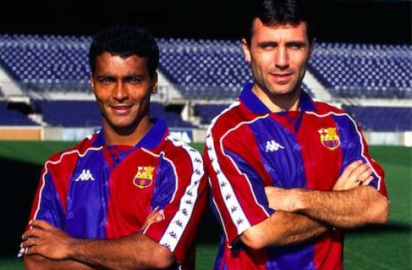 ¿Cuánto mide Romario? - Real height Img-romario-et-stoichkov-en-1994-1455032072_580_380_center_articles-217051