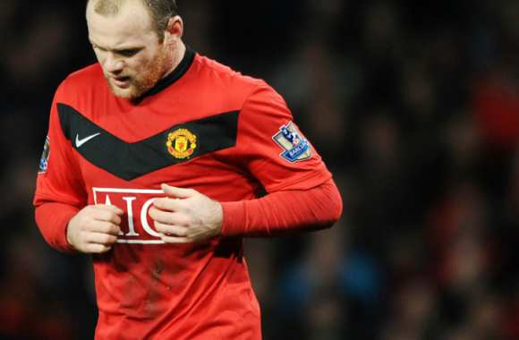 Rooney demande le divorce