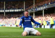Rooney se lancera dans le coaching