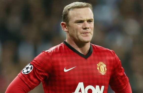 Rooney se pose beaucoup de questions sur son avenir