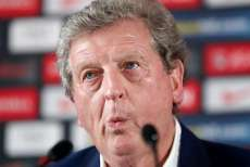Roy Hodgson apporte sa patte à Melbourne City
