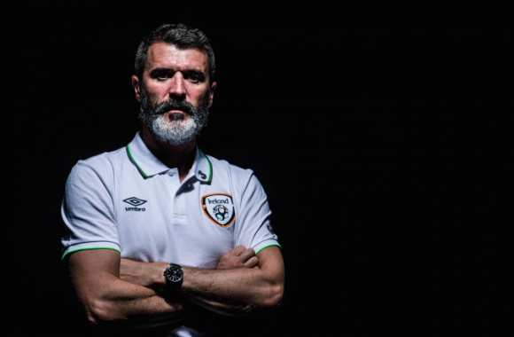 Roy Keane veut un United plus méchant
