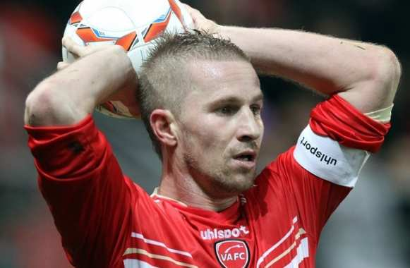 Rudy Mater (Valenciennes)