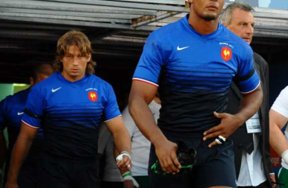 Rugby, l'imposture ?