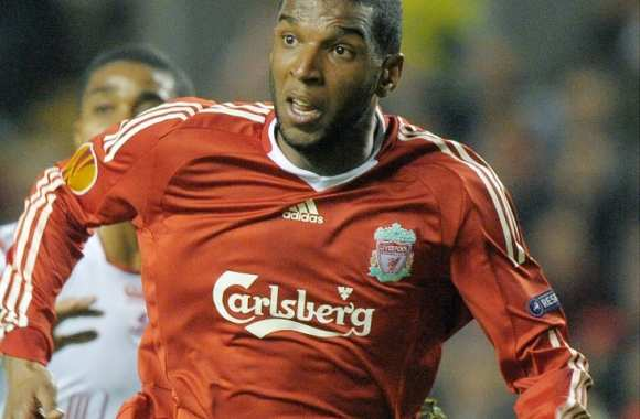 Ryan Babel de retour en Premier League ?