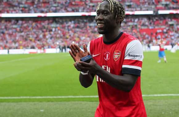 Sagna, d'Arsenal à City ?