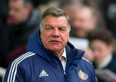 Sam Allardyce, la Premier League et Diego Simeone