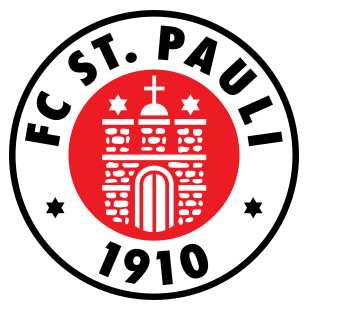 Sankt-Pauli interdit les stripteases