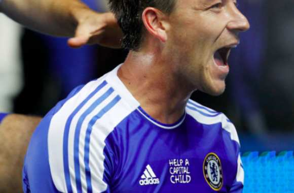 Scotland Yard sur le cas Terry