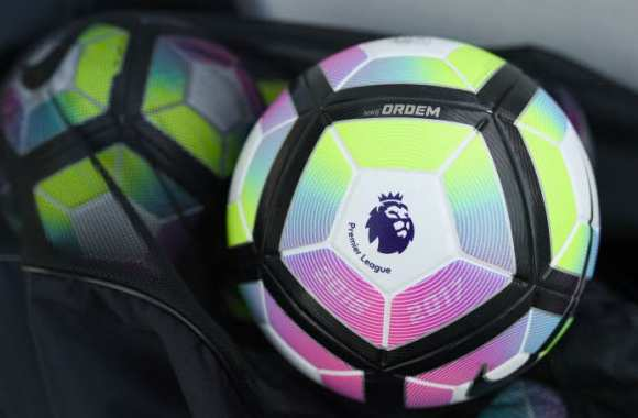 SFR annonce son dispositif pour la Premier League