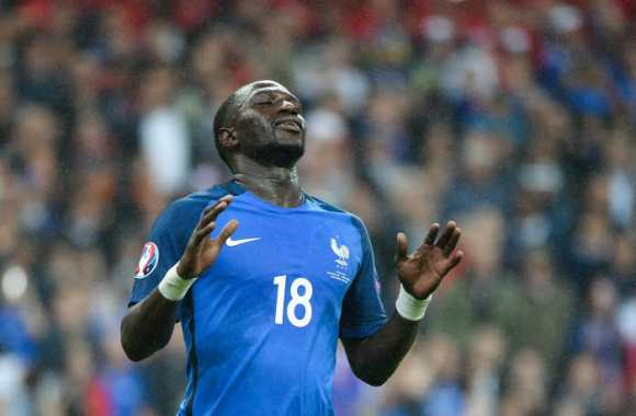 Sissoko commence à perdre patience
