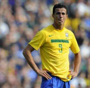 Six semaines pour Damiao
