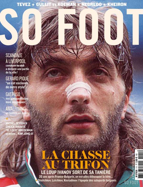 [Image: img-so-foot-111-trifon-ivanov-1443022435...176902.jpg]