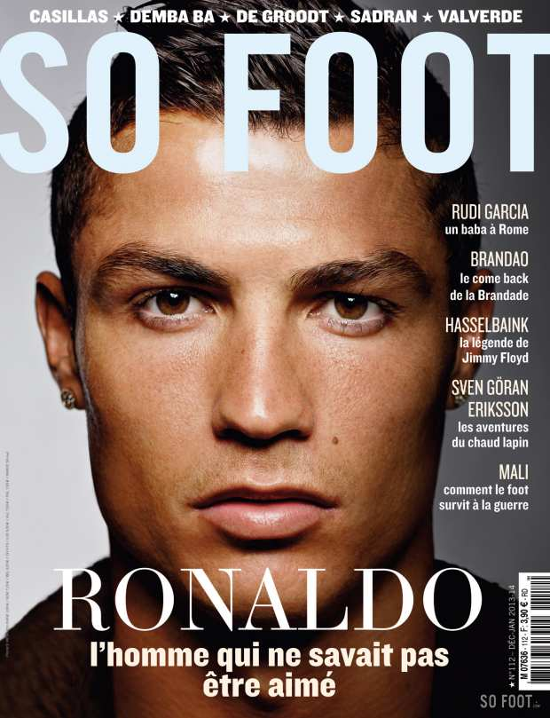 img-so-foot-112-cristiano-ronaldo-1385982908_x620_articles-178049.jpg