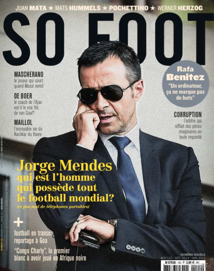 So Foot - Page 2 Img-so-foot-122-jorge-mendes-le-big-boss-du-foot-mondial-1417347967_x700_articles-192644