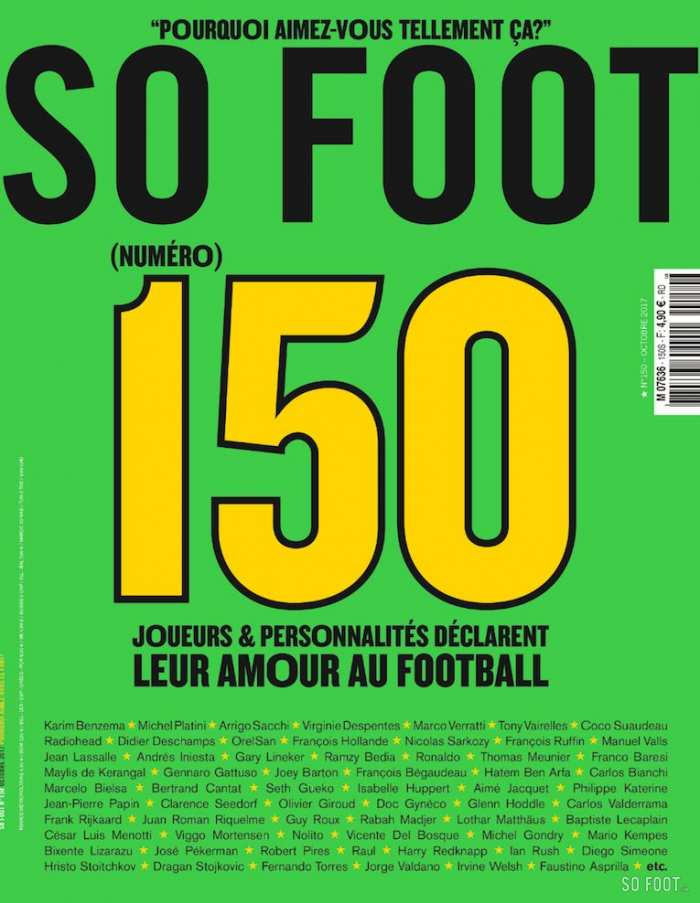So Foot - Page 4 Img-so-foot-150-1506934375_x700_articles-448572