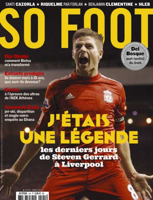 So Foot - Page 2 Img-so-foot124-steven-gerrard-1425315929_x500_articles-196945