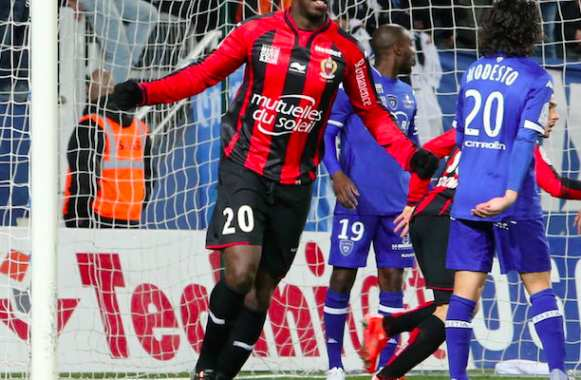 Souley Diawara