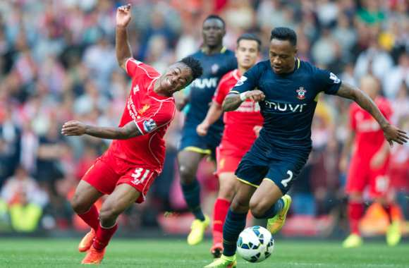 Sterling ne comprend pas la blague de Rodgers