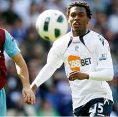 Sturridge, graine de star
