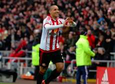 Sunderland version Ligue 1 fait chuter United