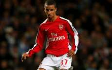 Sutton : Un ancien Gunner met en garde Arsenal