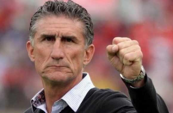 « <i>T'as d'Bauza, tu sais !</i> »