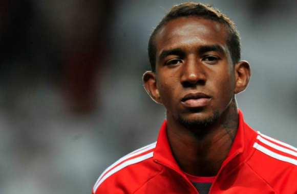 Talisca (Benfica)
