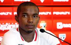 Thiago Mendes officiellement lillois