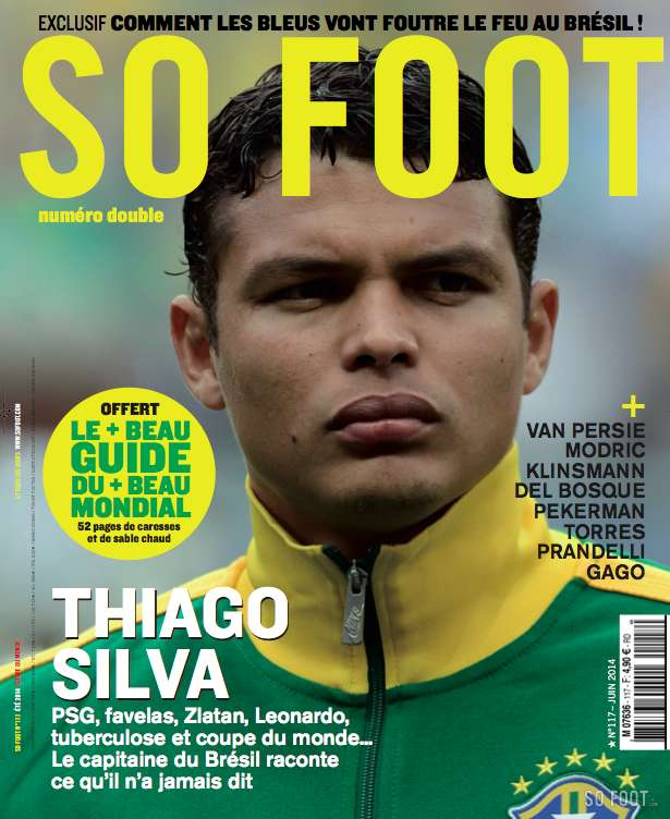 So Foot Img-thiago-silva-1401114590_x1000_articles-184230