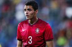 Tiago Ilori rejoint Reading