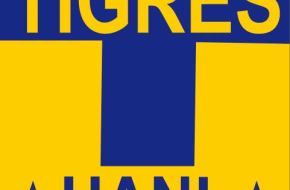 Tigres, champion du Mexique