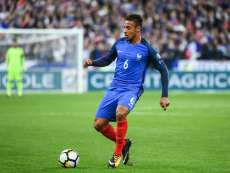 Tolisso, nœud de Deschamps