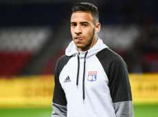 Tolisso officialise son départ