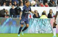 Top 10 : lat�raux incompris du PSG