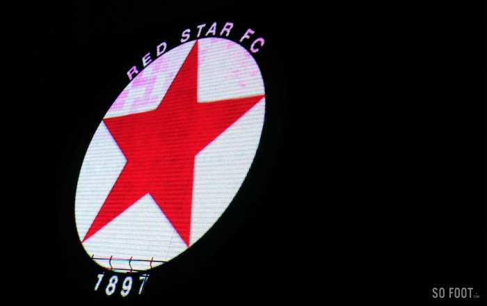 Top 10 : Les Red Star