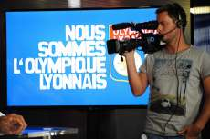 Top 5 : Pétage de plombs d'OL TV