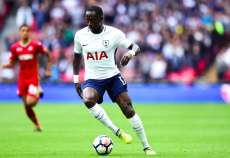 Tottenham s'apprête à battre le record d'affluence en Premier League