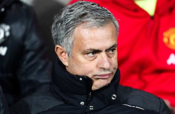 Toujours le <i>Special One</i> ?
