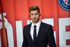 Trapp remplace Areola contre Lorient