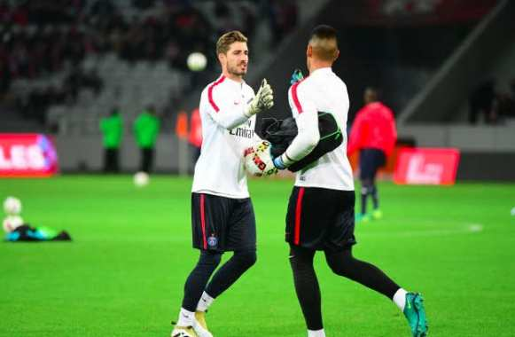 Trapp soutient Areola