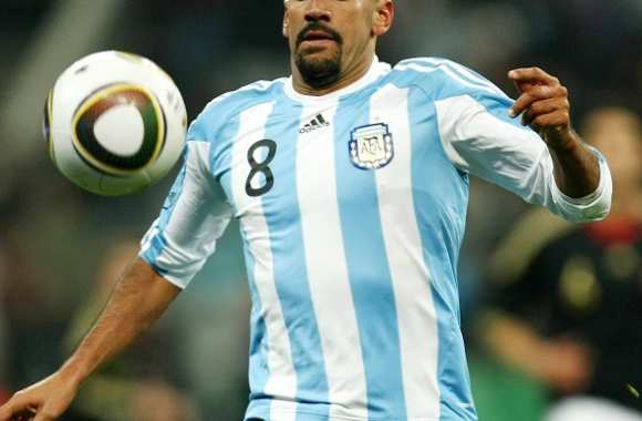 Veron prolonge le plaisir