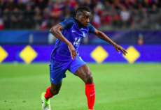 Vers un possible échange Cuadrado-Matuidi ?